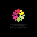 ortensia mountain view