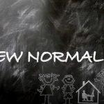 New Normal, Harta VS Nyawa
